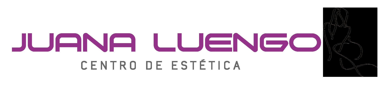 Estética Juana Luengo