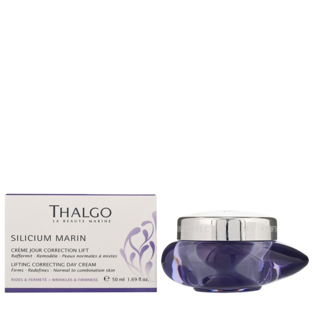 Creme Jour Correction Lift Thalgo